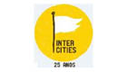 intercities