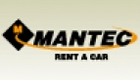 MANTEC RENT A CAR